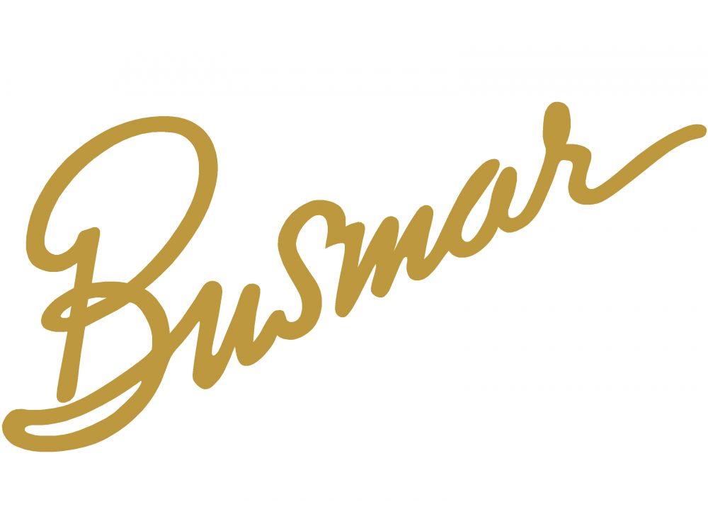 Busmar