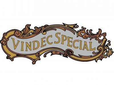 Vindec Special