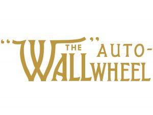 Wall Auto Wheel