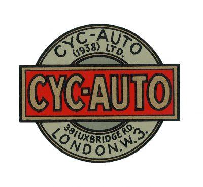 CYC AUTO