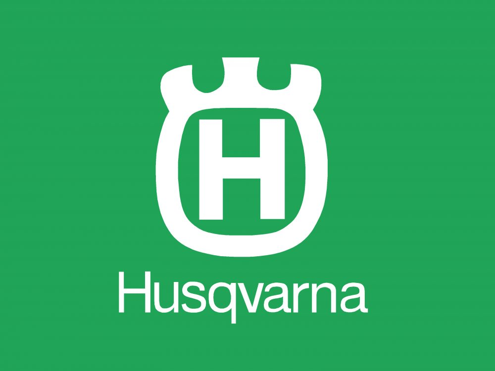 Husqvarna Range Added